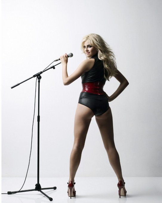 Happy 27th Birthday  Pixie Lott Many Happy Returns
