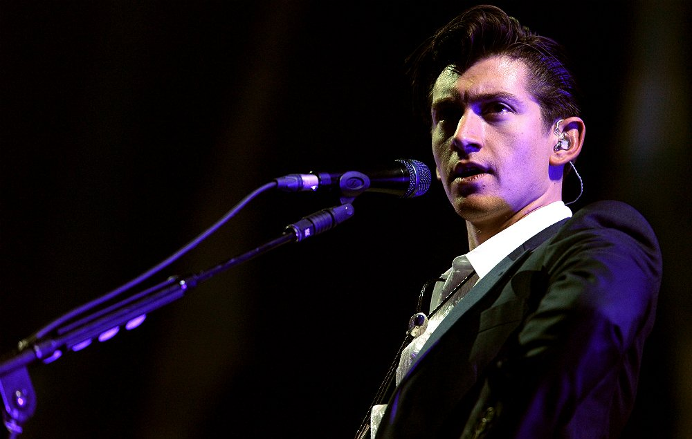 Arctic Monkeys' new album and 2018 tour - everything we know so far https://t.co/yK0KzPBQ4A https://t.co/0NdvKanHyp