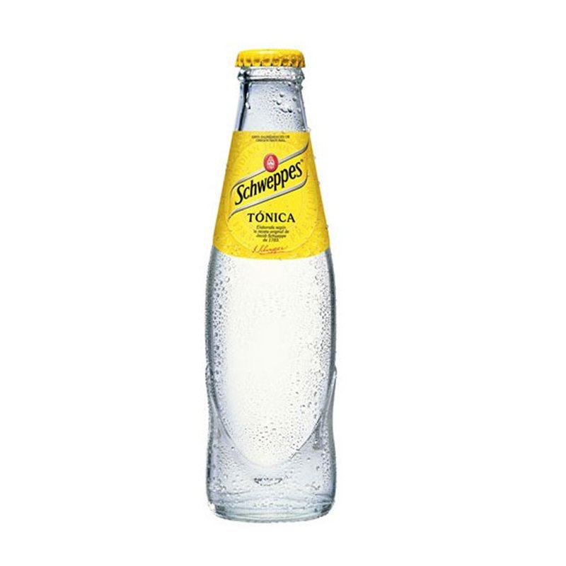 test Twitter Media - #curia C-291/16 2017/12/20 #Schweppes  #law precludes proprietor national #trademark from opposing the import of identical goods bearing the same mark originating in another Member State in which that mark, which initially belonged to that proprietor is now owned by a third party https://t.co/UVRLrm22pk