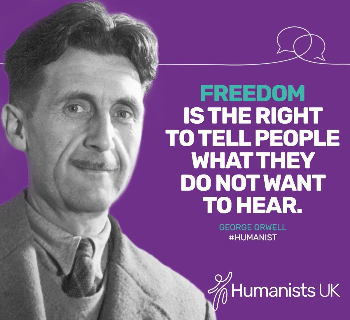Humanists_UK OnThisDay