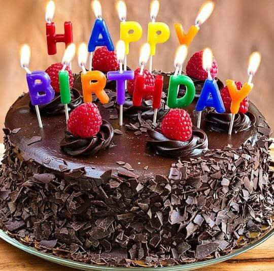 very happy birthday priyanka gandhi di may god bless you