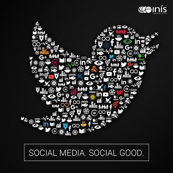 test Twitter Media - #WeekendRead: Social Media. Social Good. How to use social platforms to help achieve the #GlobalGoals: https://t.co/Ny0zhp7XXf gngmz https://t.co/WhWQL8aQZe