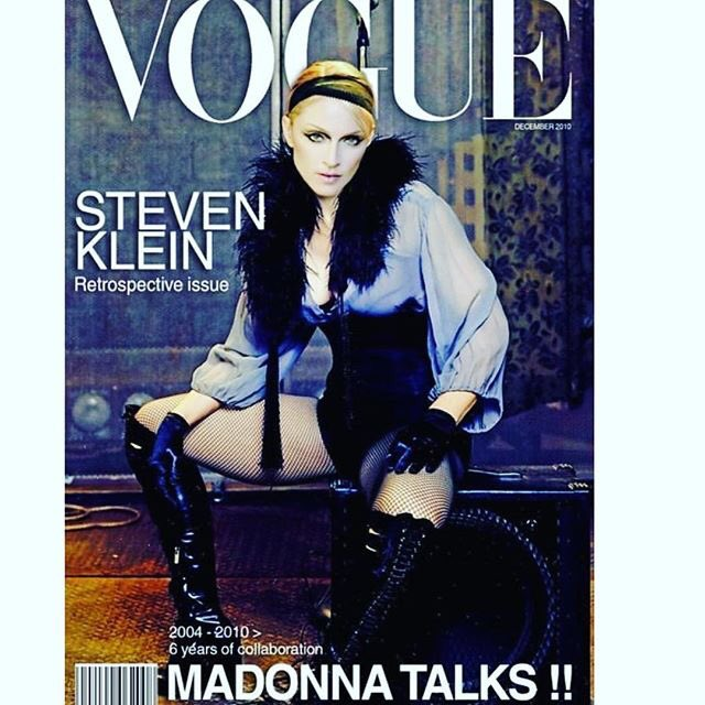 What if I really did Talk? ???? #saywhatsonmymind #freedomofspeech ????????lol #liberty #justice #forall #vogue #stevenklein https://t.co/P1lyvXRsX1