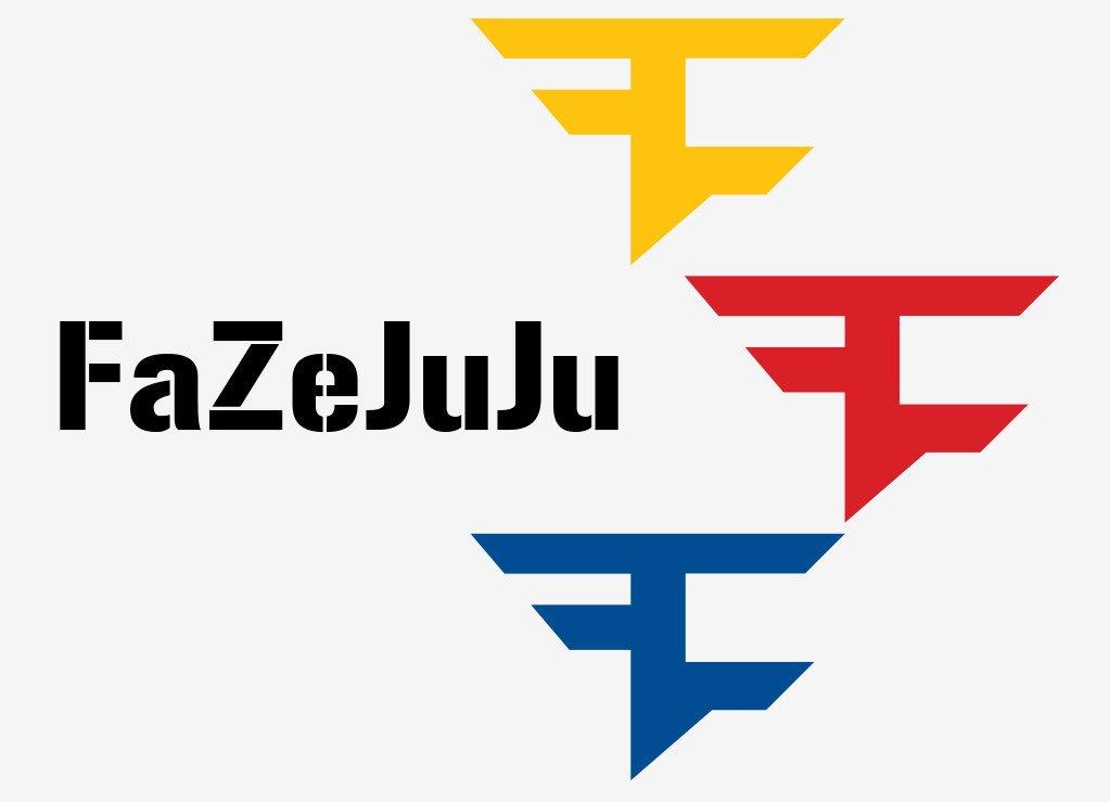 RT @TeamJuJu: RT for FaZe JuJu... @FaZeClan https://t.co/JD5WwBul1W