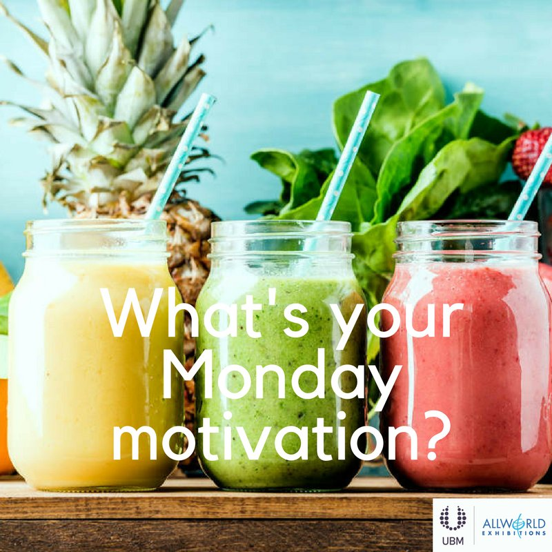 test Twitter Media - A winning combo of spinach, banana and blueberries – known for being useful sources of antioxidants, vitamin E, and vitamin C – mean this plant powered smoothie is perfect for perking up a dreary Monday morning https://t.co/6KDl15cgYJ #BlueMonday #MondayMotivation https://t.co/lHjnzKBP0j
