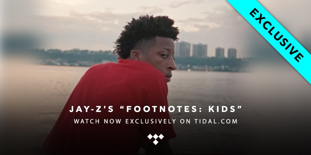 """Watch @S_C_'s """"Footnotes: Kids"""" exclusively on https://t.co/A3HiVRpLtk https://t.co/enEnDUQHmG"""