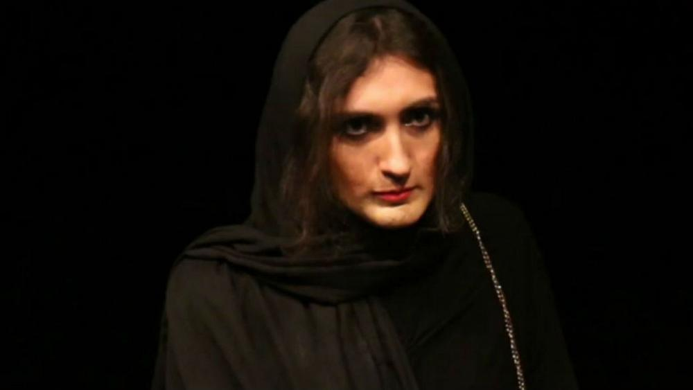 Iran's transgender community: Legally recognised yet socially ostracised