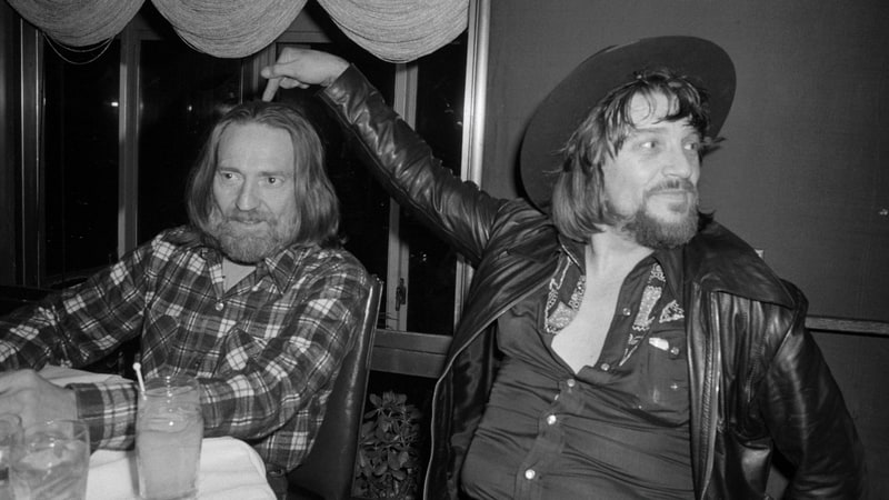 The #CMHOF has announced a massive outlaw country exhibit https://t.co/6JmkeS9Urx https://t.co/0z1AMggCNS