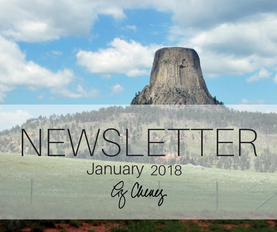 Check out this week's newsletter!  Sign up and read more here: https://t.co/W2aYpqGVWe https://t.co/crDqK39o3x