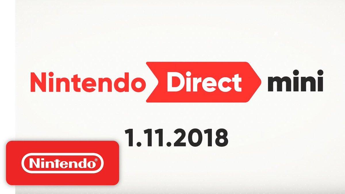#NintendoSwitch