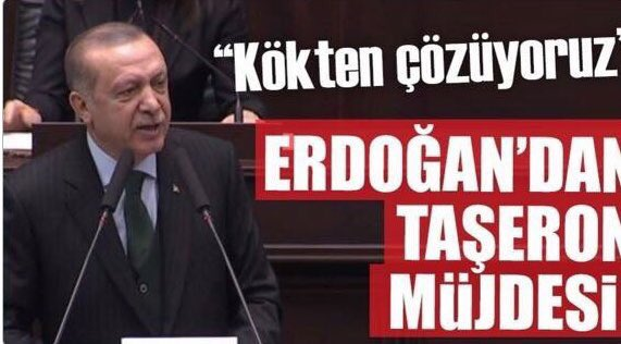 #KitlerinUmuduReis @RT_Erdogan @tcbestepe @BA_Yildirim @TC_Basbakan @jsarieroglu @ankara_kusu https://t.co/POgFFnhZHf