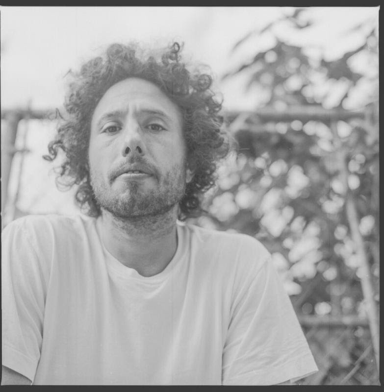Happy 48th birthday to Zack de la Rocha of Rage Against the Machine!