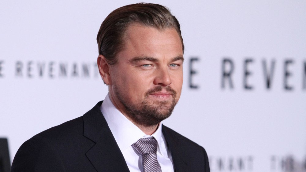 Leonardo DiCaprio will star in Quentin Tarantino's Charles Manson movie https://t.co/dAucgG2vTY https://t.co/TC0UYmjZTr