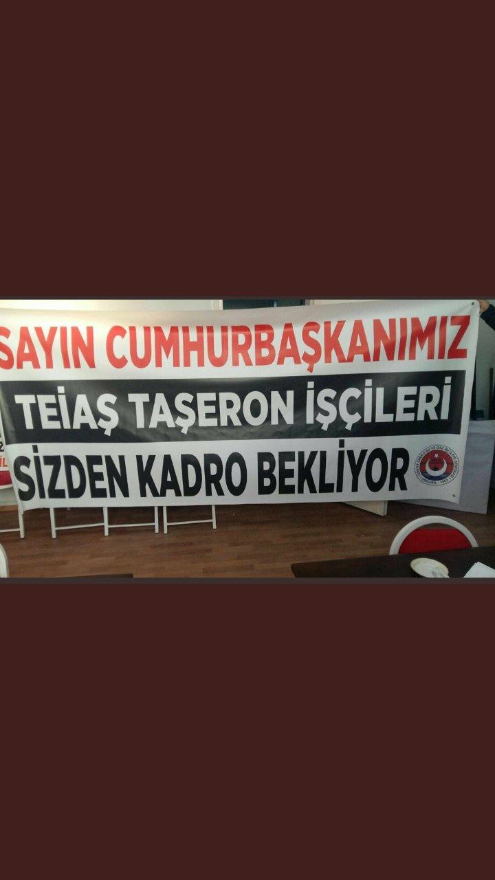 @RT_Erdogan @BA_Yildirim @BeratAlbayrak @jsarieroglu @beraatuzun @Abdullah1Atalay #KitlerinUmuduReis https://t.co/42AV7r09SM
