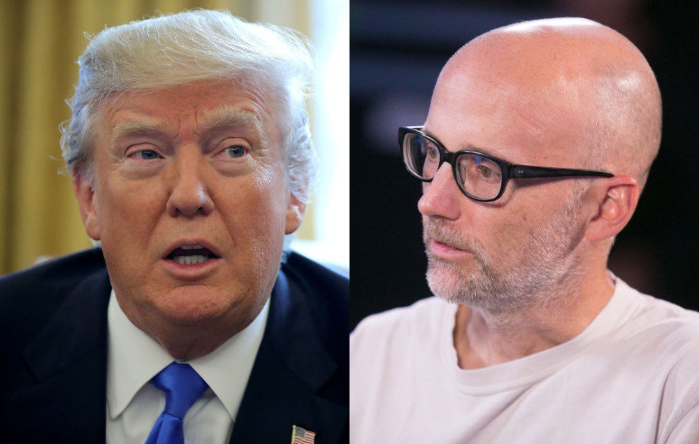Moby reveals what CIA allegedly told him about Trump's collusion with Russia https://t.co/p68F2jcpzA https://t.co/tRuCszSL5C