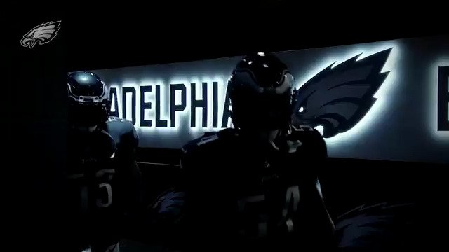 #ATLvsPHI https://t.co/PNqeq6QyHd