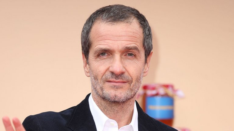 Clairvoyant Cop Drama From David Heyman Gets NBC Pilot Pickup