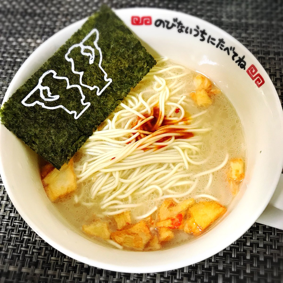 BABYMETAL★5212曲目 YouTube動画>1本 ->画像>22枚