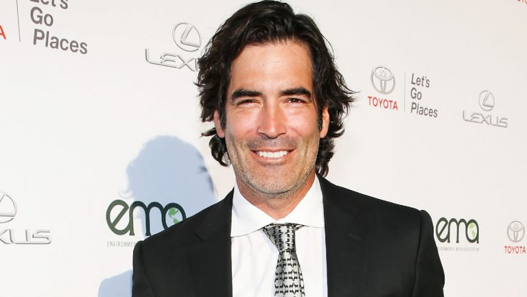 TLC boss defends Carter Oosterhouse amid sexual assault allegations