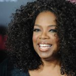 Most Americans 'don't want' Oprah to run for president