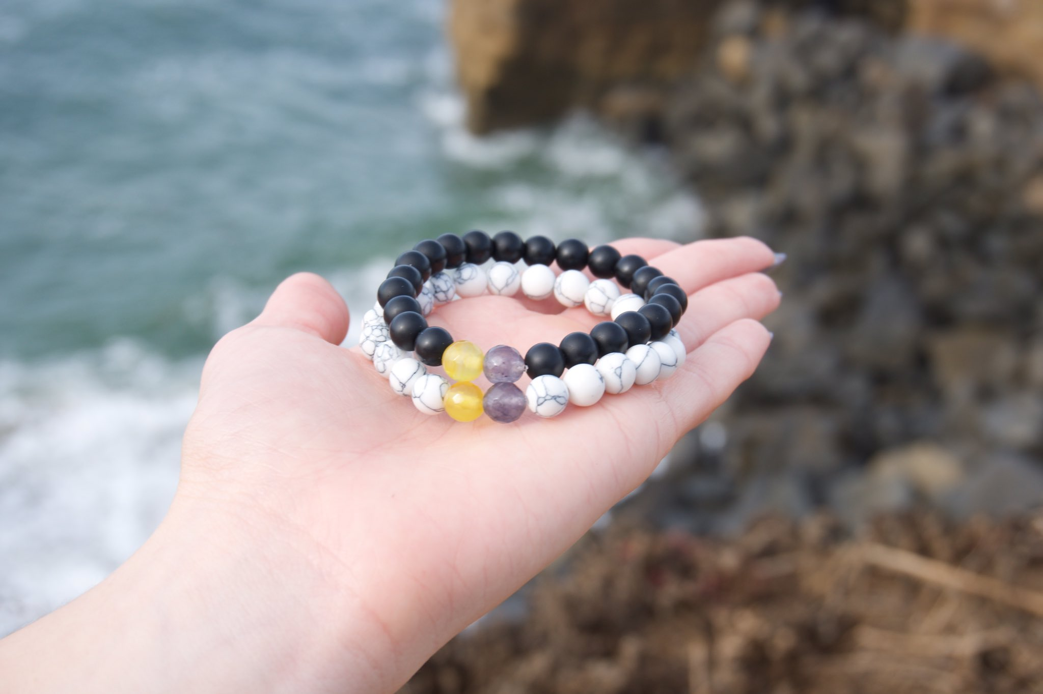 RT @BEFlTMOTlVATION: Promise Bracelets are the cutest thing ever! ❤️���� https://t.co/TDEVMF9sqM https://t.co/fOxYVqbpXc