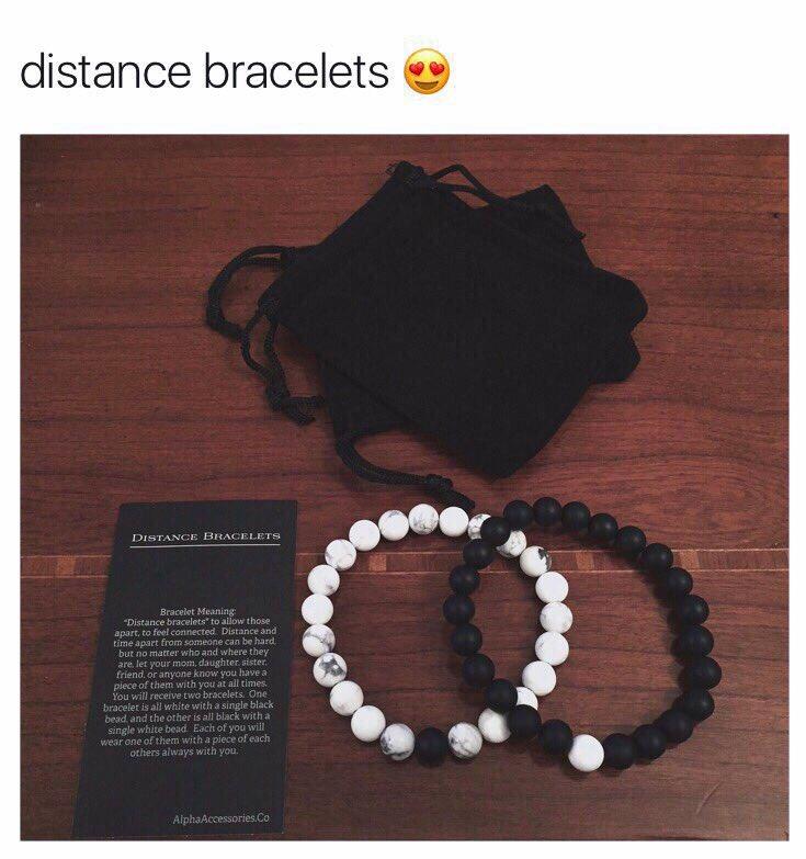 RT @BEFlTMOTlVATION: If my man got me this ����❤️  *Drops hint https://t.co/gCBqLuEeOz https://t.co/VZW2ozRdw1