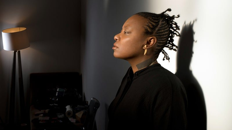 Hear Meshell Ndegeocello's gorgeous version of Prince's 'Sometimes It Snows in April' https://t.co/jW05cn5hhU https://t.co/mRmZF8ZMLG