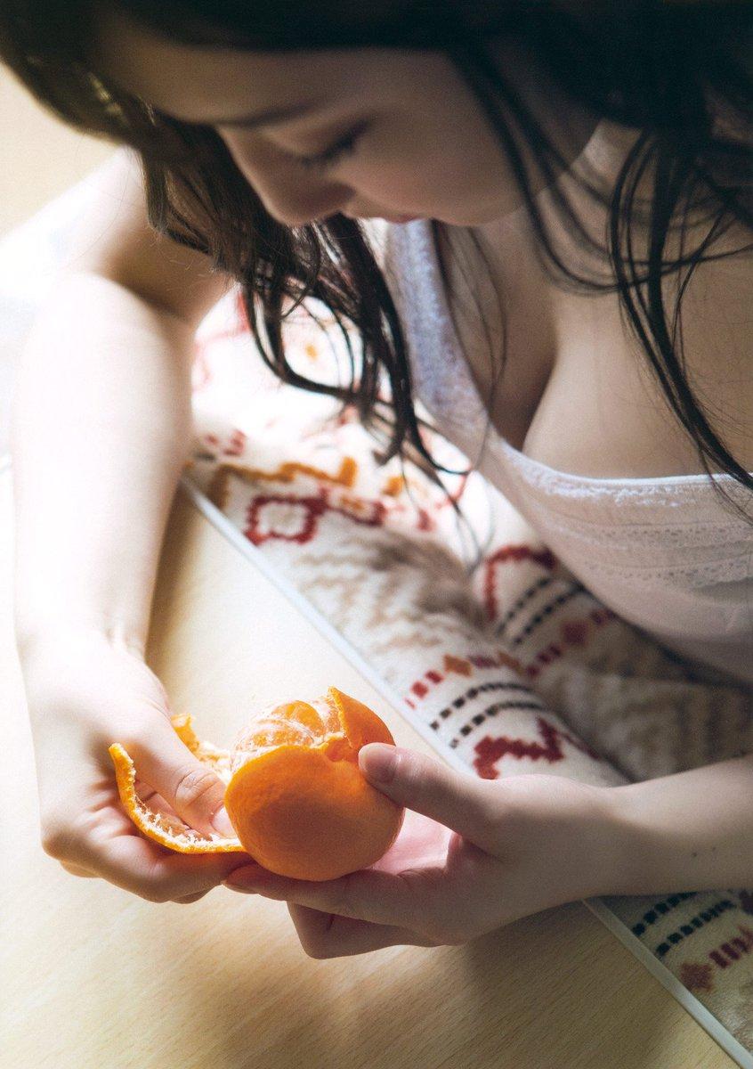【モーニング娘。'18】 譜久村聖ちゃん PART227 【オールタイム湯上り美人】YouTube動画>4本 ->画像>252枚