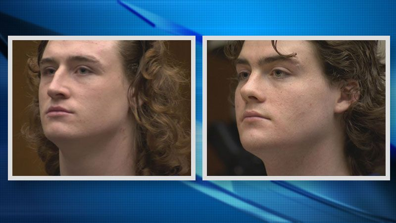 Santee brothers guilty in homeless killing learn fate