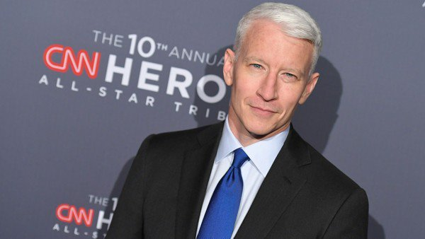 Hear Anderson Cooper's emotional tribute to Haiti after Trump's comments https://t.co/rIQ26cDkcp https://t.co/LVruU1PEv0