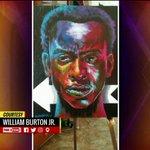Art exhibit documents African-American experience in St. Louis region