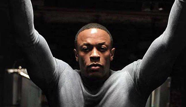 411 Music Fact or Fiction: Will Dr. Dre Ever Release Detox? #DrDre #Detox #JackWhite #KendrickLamar https://t.co/7fuNuIGTuh https://t.co/lwV5ro8gNe