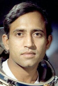 13th Jan Celebs Birthday Today  STARS STARDOM  Happy Birthday to Rakesh Sharma!!!!