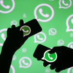 WhatsApp inches closer to revenue plan with traders