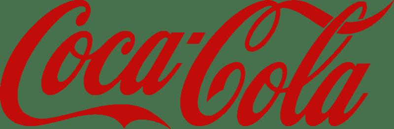 The Coca-Cola Co (KO) Shares Sold by Yacktman Asset Management LP https://t.co/MHvbqKImbf https://t.co/ZxDLsSuEkl
