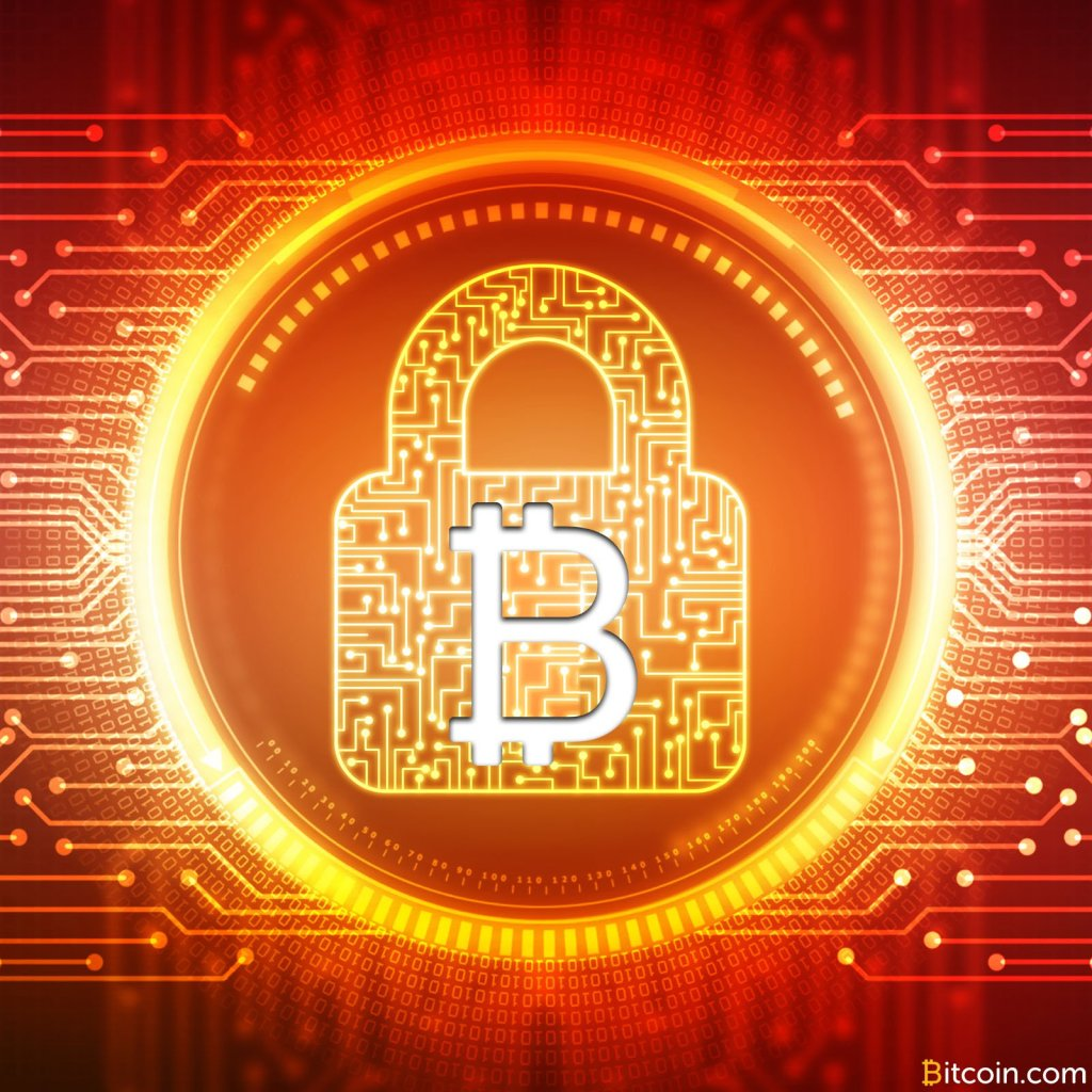 The Satoshi Revolution – Chapter 4: Is Privacy Possible in the Digital Era? (Part 3) https://t.co/jAcOAqjBYW https://t.co/wn5Mm6ZD4G
