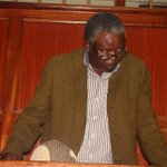 Former Family Bank bosses fail to stop NYS fraud case