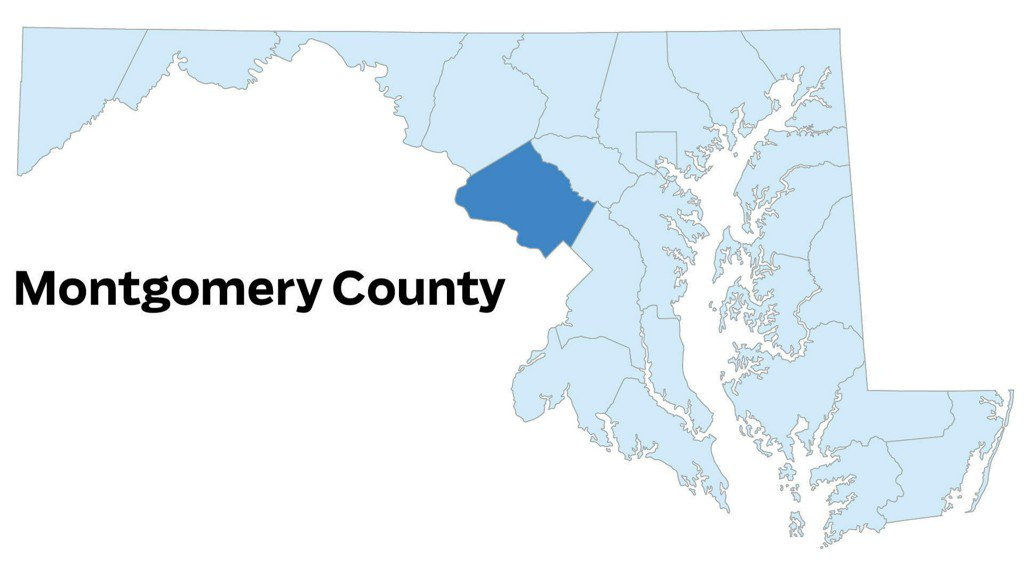 What is Montgomery County? Affluent D.C. suburb is Maryland's only shot for Amazon HQ2