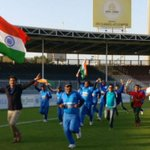 Blind Cricket World Cup: India beat Pakistan by 2 wickets to retain title