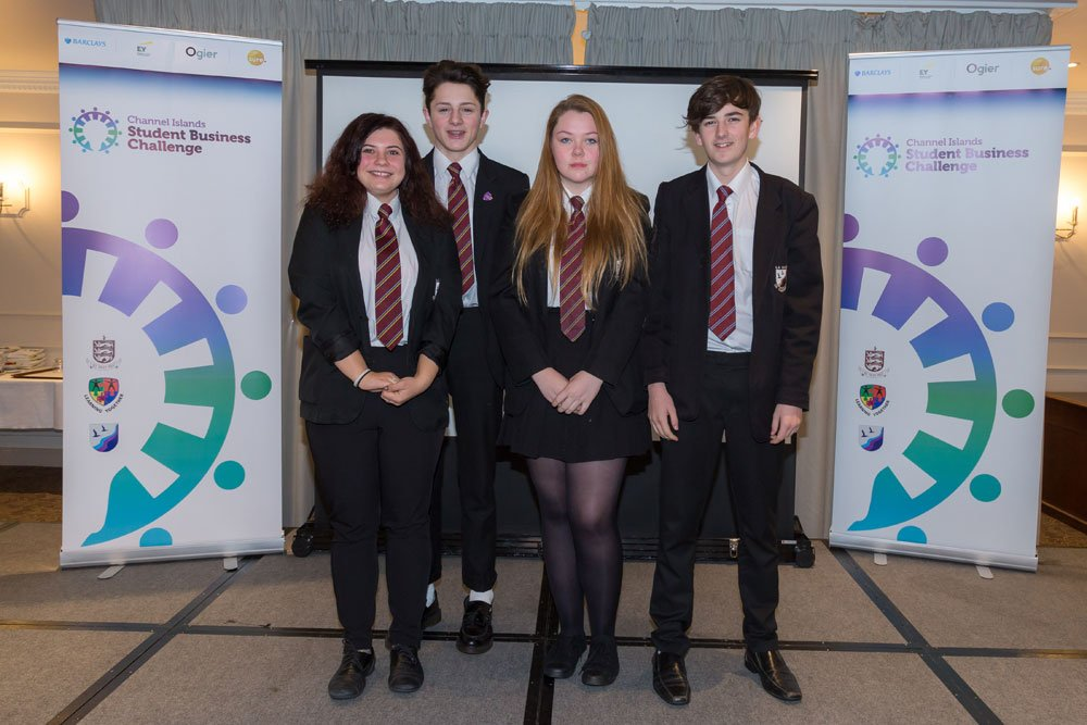 test Twitter Media - Here are the teams from the #StudentBusinessChallenge! Look out for @LamareHighSchoo produce becoming available all over the island! 🍦🍰🍴🍢🍡🍧🍨👊💪💫🔥🇬🇬 @StPeterPortPari @LeFriquetGC @gochannelisles @GovEducation @SSHSRKN @MissShapcott @miss_divers @LMDCHIGHART @GSYGeog https://t.co/jb2onU4e2U
