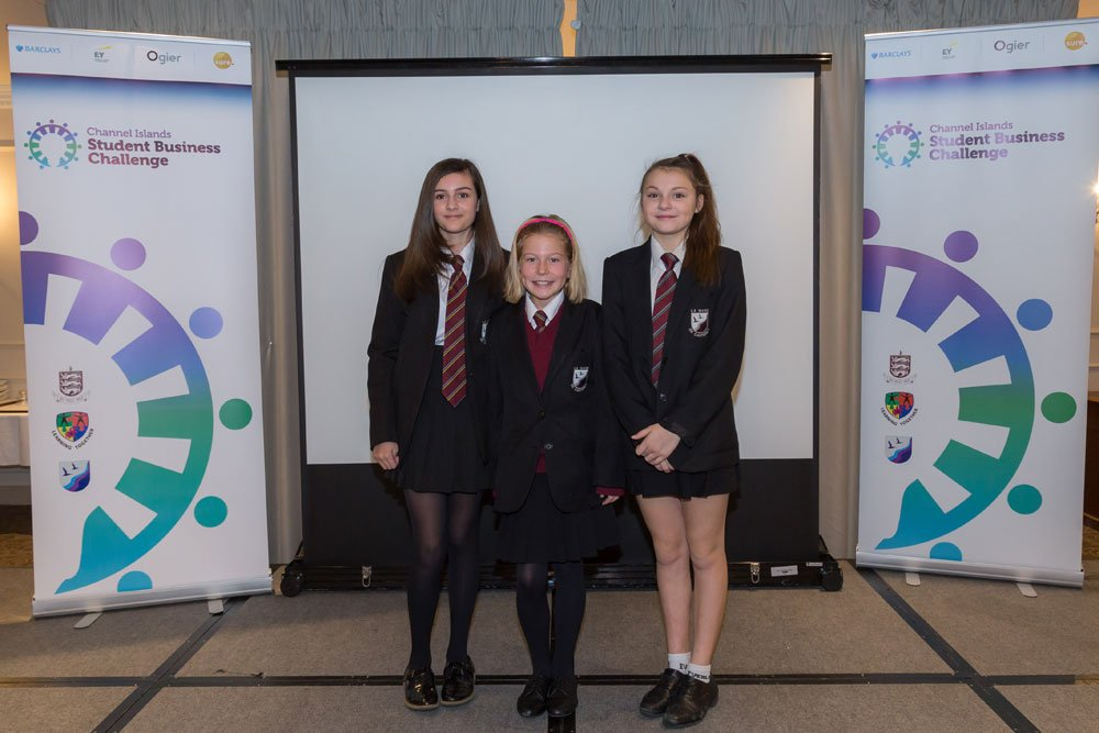test Twitter Media - Here are the teams from the #StudentBusinessChallenge! Look out for @LamareHighSchoo produce becoming available all over the island! 🍦🍰🍴🍢🍡🍧🍨👊💪💫🔥🇬🇬 @StPeterPortPari @LeFriquetGC @gochannelisles @GovEducation @SSHSRKN @MissShapcott @miss_divers @LMDCHIGHART @GSYGeog https://t.co/M2h9ZkA3kI