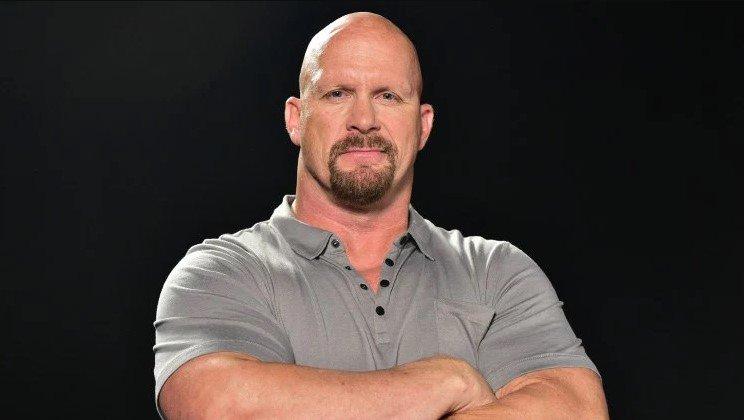 """Stone Cold"" Steve Austin Recalls Some of his Best Moments in WWE RAW ##SteveAustin ##WWE #Raw #StoneColdSteveAustin #VinceRusso #WrestlingNews https://t.co/QMIIGK5ymE https://t.co/fxyD6kSKVW"