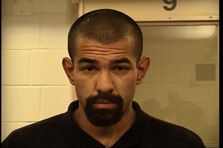 Customers tackle armed robber in NW Albuquerque, police say