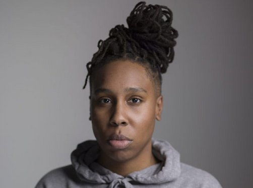 'Master' scribe Lena Waithe brings humanity to Chicago's South Side crisis