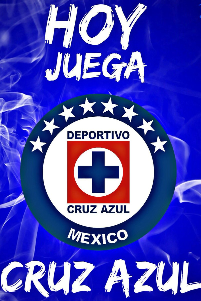@Cruz_Azul_FC Saludos desde la lluviosa y fria ciudad de San Bernardino CA,hoy juega y gana mi maquina del @Cruz_Azul_FC . https://t.co/jFPbOW1e9q