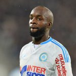 Manchester United January transfer news LIVE: Man Utd to miss out on Diarra