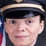 New Britain To Promote First Female Captain