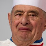 Renowned French chef Paul Bocuse dies at age 91