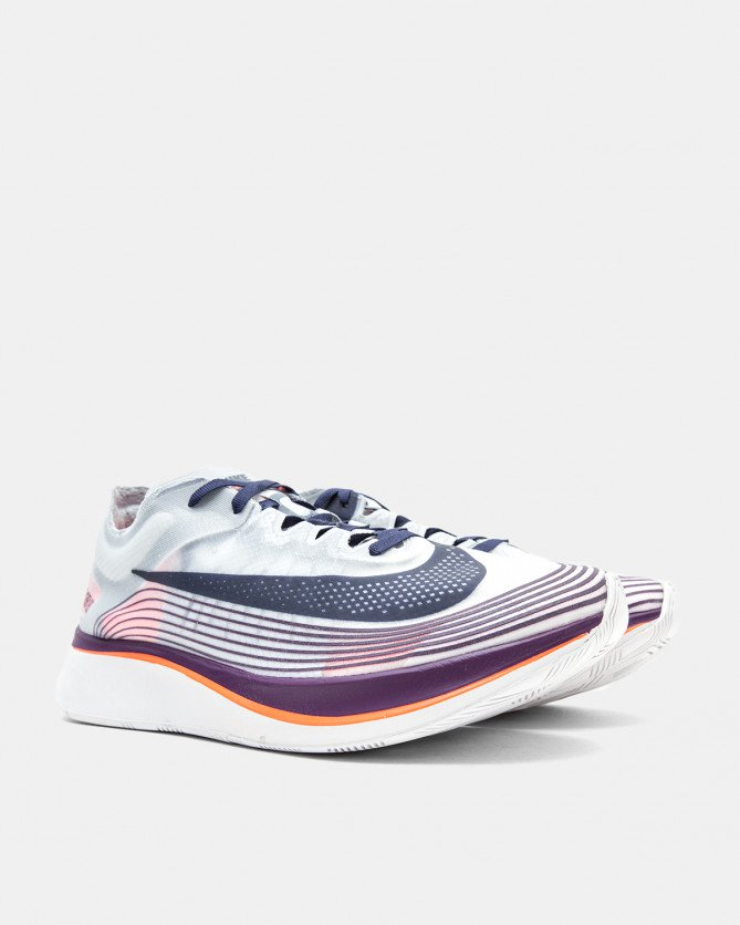 NOW LIVE via UBIQ NikeLab Zoom Fly SP => https://t.co/kfpAIm5ETW https://t.co/odyUnsPxaf