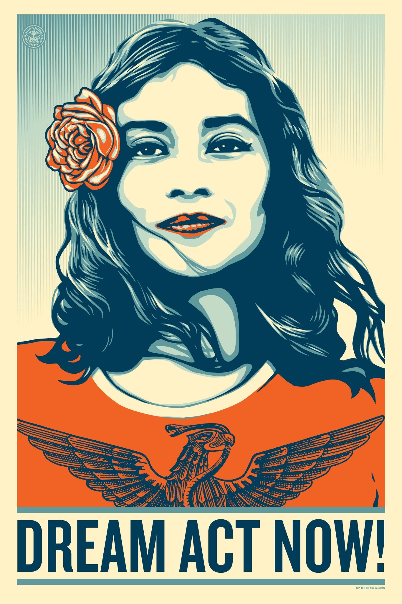 Beautiful. #DreamActNow #WomensMarch2018 https://t.co/q8CkvOAxQ9 https://t.co/jWtf1ItsWK